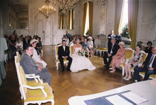 Photographe mariage - Photo JOKER - photo 81