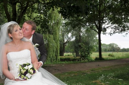 Photographe mariage - Photo JOKER - photo 131