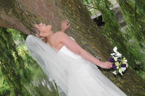 Photographe mariage - Photo JOKER - photo 125