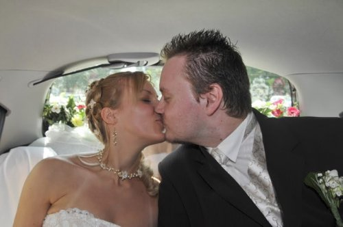 Photographe mariage - Photo JOKER - photo 121