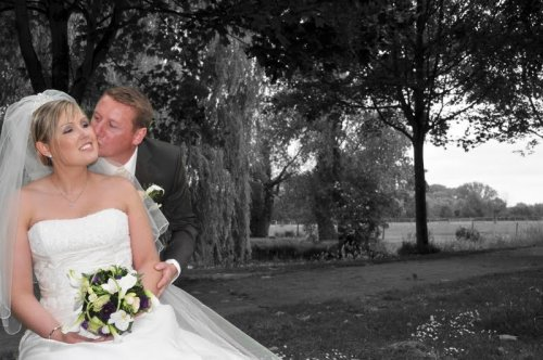 Photographe mariage - Photo JOKER - photo 132