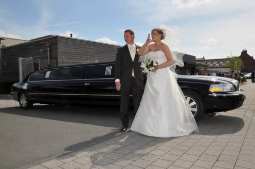 Photographe mariage - Photo JOKER - photo 116
