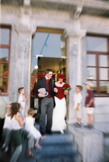Photographe mariage - Photo JOKER - photo 160