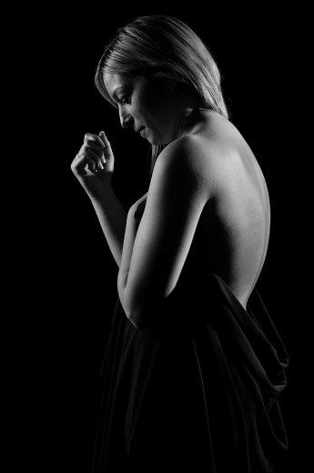 Photographe - Stephane GAILLOCHON - photo 20