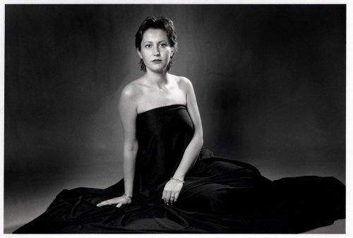Photographe - Stephane GAILLOCHON - photo 5