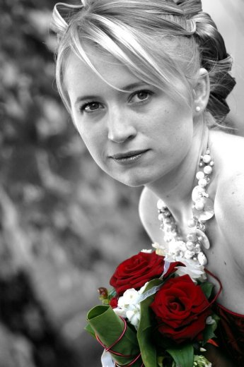 Photographe mariage - Atelier Photo Emmatitia - photo 39