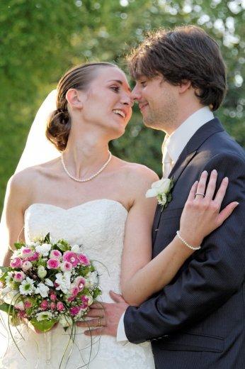 Photographe mariage - DomArt Photographe - photo 39