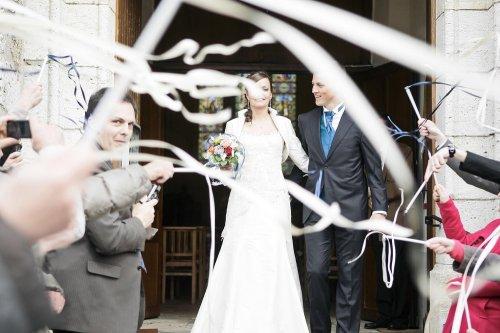 Photographe mariage - Marie ISTIL, PHOTOGRAPHE. - photo 11