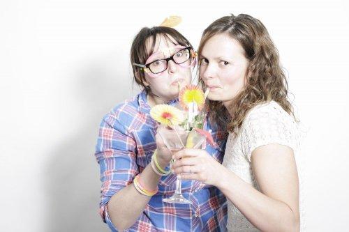 Photographe mariage - Marie ISTIL, PHOTOGRAPHE. - photo 4
