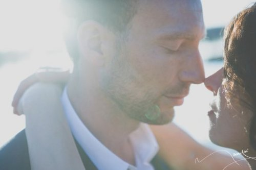 Photographe mariage - Matthieu Marangoni. - photo 29