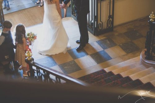 Photographe mariage - Matthieu Marangoni. - photo 17