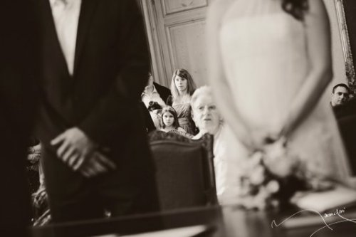 Photographe mariage - Matthieu Marangoni. - photo 18