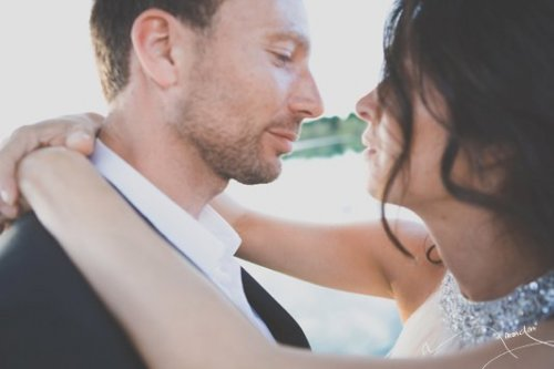 Photographe mariage - Matthieu Marangoni. - photo 25